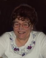 Janet Marian Ransom