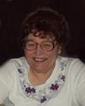 Janet Ransom