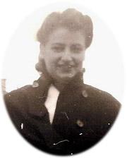 Pearl M. Albrechtsen