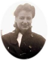 Pearl Albrechtsen