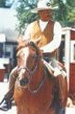 Charles B. Swain