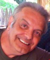 Calvin  Stoerzinger, Jr.