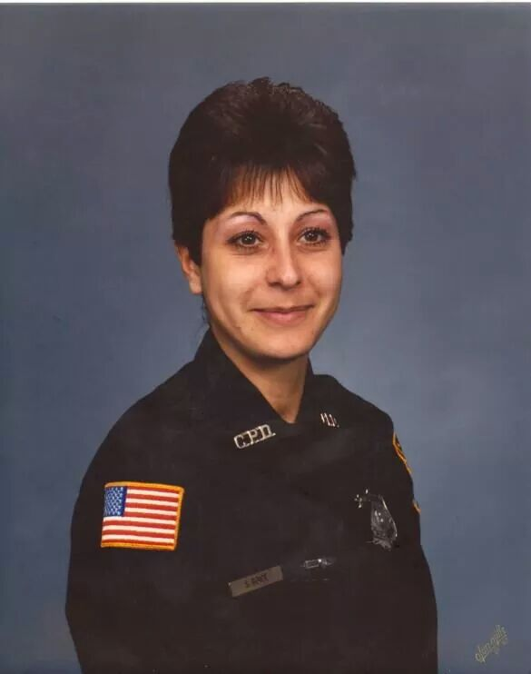 Susan Dengler Boice
