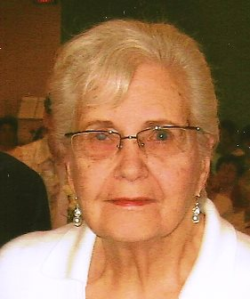Margaret F. Dolan