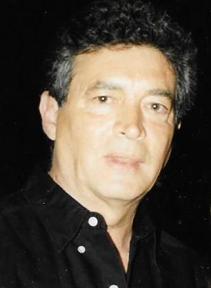 James N. Corona