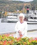 Dorothy Wolfe