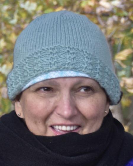 Angela C. Opdyke
