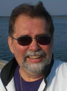 James W. Guldenstern