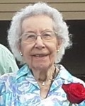 Marjorie L. Ridzi