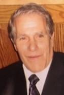 Richard  Paolino
