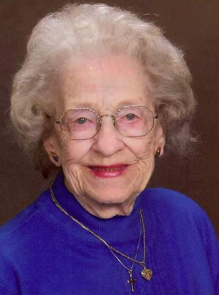 Dorothy J. Steinberg