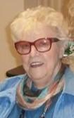 Mildred L. Seeley