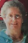 Betty Townley