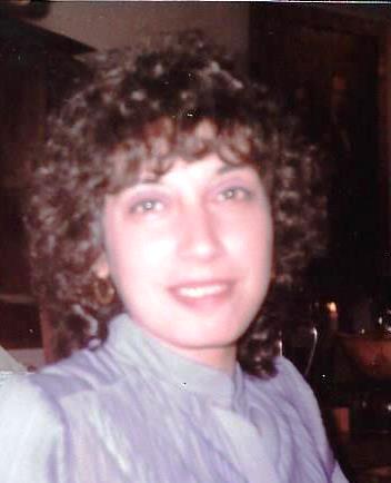 Jacquelyn  Zwickel