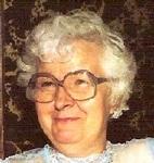 Alma  Miller