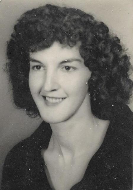 Carrie J. Hartman