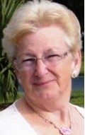 Betty Ballard Buyak