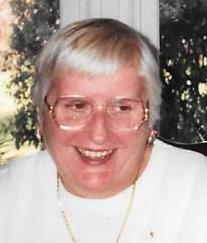 Diana E. Barkman
