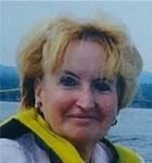 Sara Sinclair