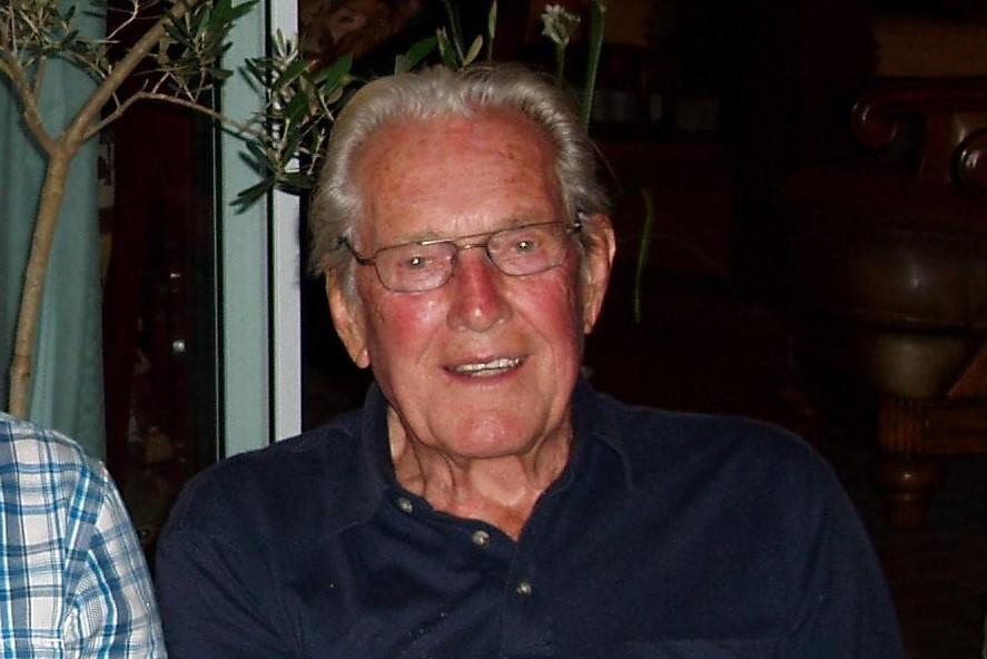 Charles  Daucher