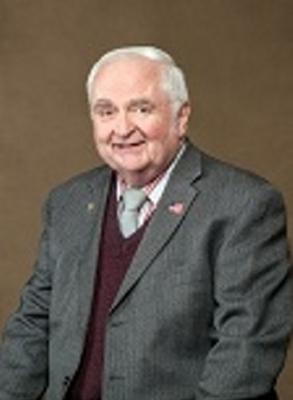 Eugene  Hatton