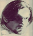 Joseph Poûhe