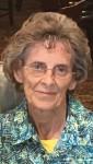 Patricia Dedrick