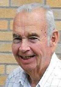 Phillip E. Thorpe
