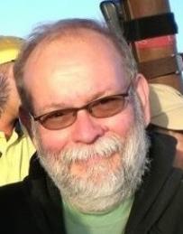 Randall K. Buck