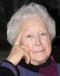 Eleanor Vincent