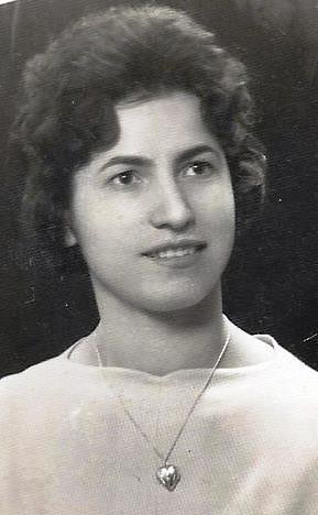 Elli  Kanetidis