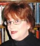 Sally Anne Dedecker