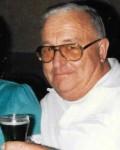 Lyle Sokoll