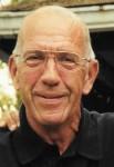 Robert Van Dyke