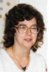 Alice Zelasko