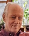 Howard Belcher