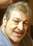 Russel Fasso