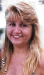 Deborah Novack