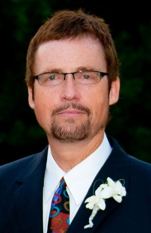 David Michael Bell