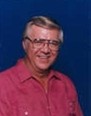 David Earl Janca