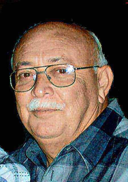 Steven Jesse Castillo