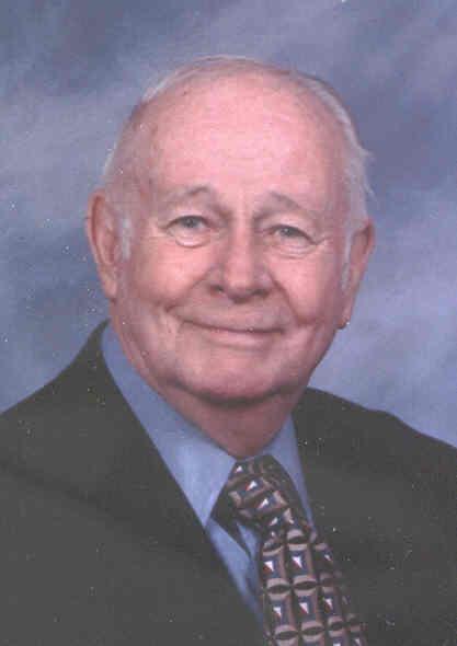 Hal Wallace Nivens