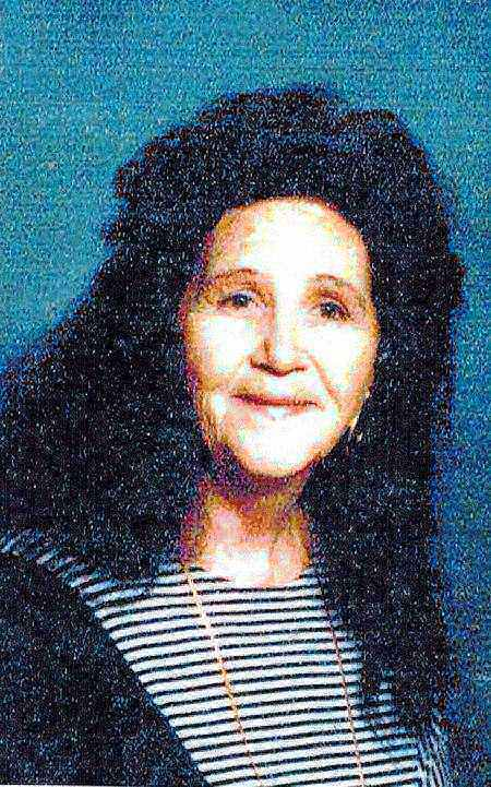 Janice  Lavelle Roberson