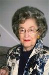 Barbara Tucker