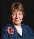 Nancy Allin