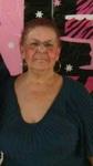 Mamie Barrera