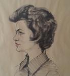 Dorothy Paulk