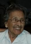 Herminia Sandoval