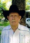 Clarence Pfannstiel