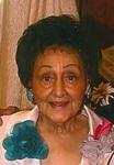 Frances Cortez